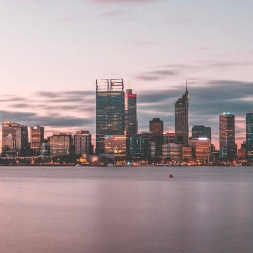 The best things to do in perth, Australia