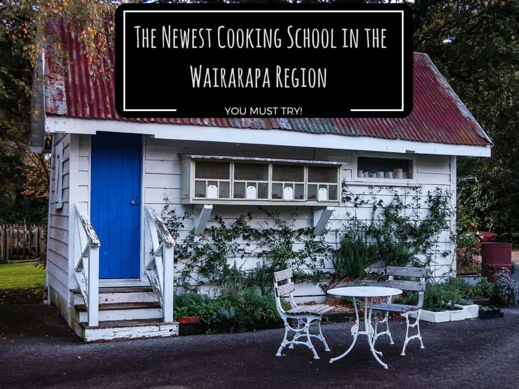 the-newest-cooking-school-in-the-wairarapa-region-you-must-try-not-signed-in