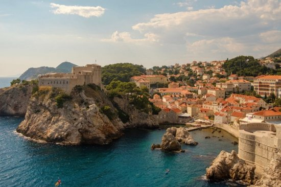 What to do in Dubrovnik For Non Game of Thrones Fans