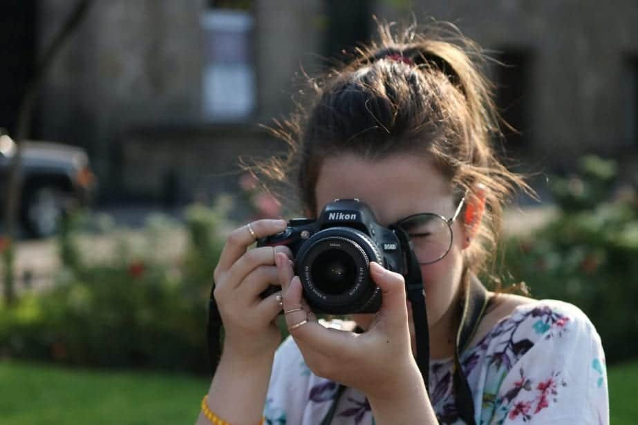 5 Key Tips To Taking Amazing Travel Photos