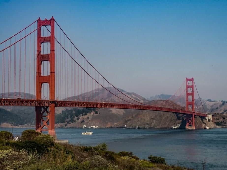 Your Ultimate Guide to San Francisco