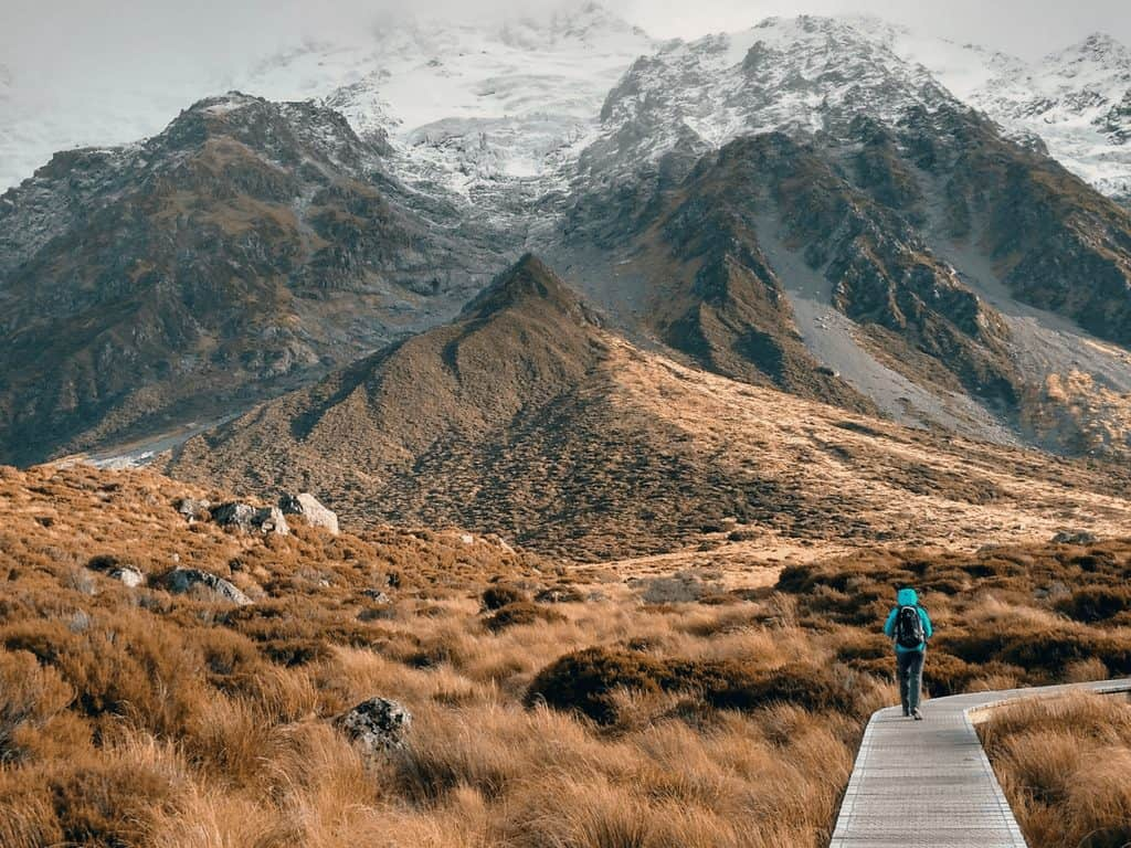 7 Travel Tips For Visiting New Zealand