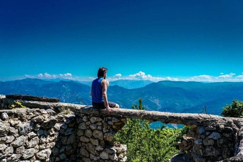 19 Incredible Things to do in Tirana, Albania 2019