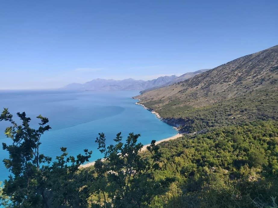 unique things to do in albania