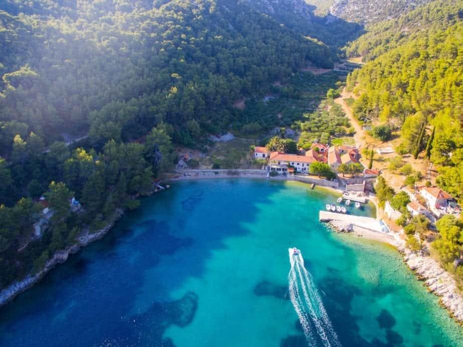 2018 Best Destinations in Europe