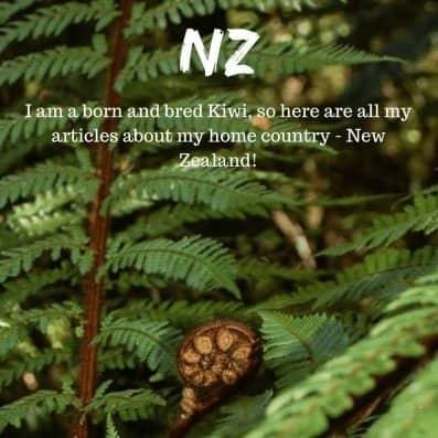 NZ anita hendrieka