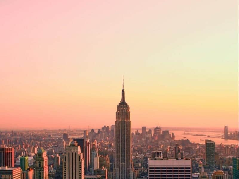 Best Unique Things to do in New York City