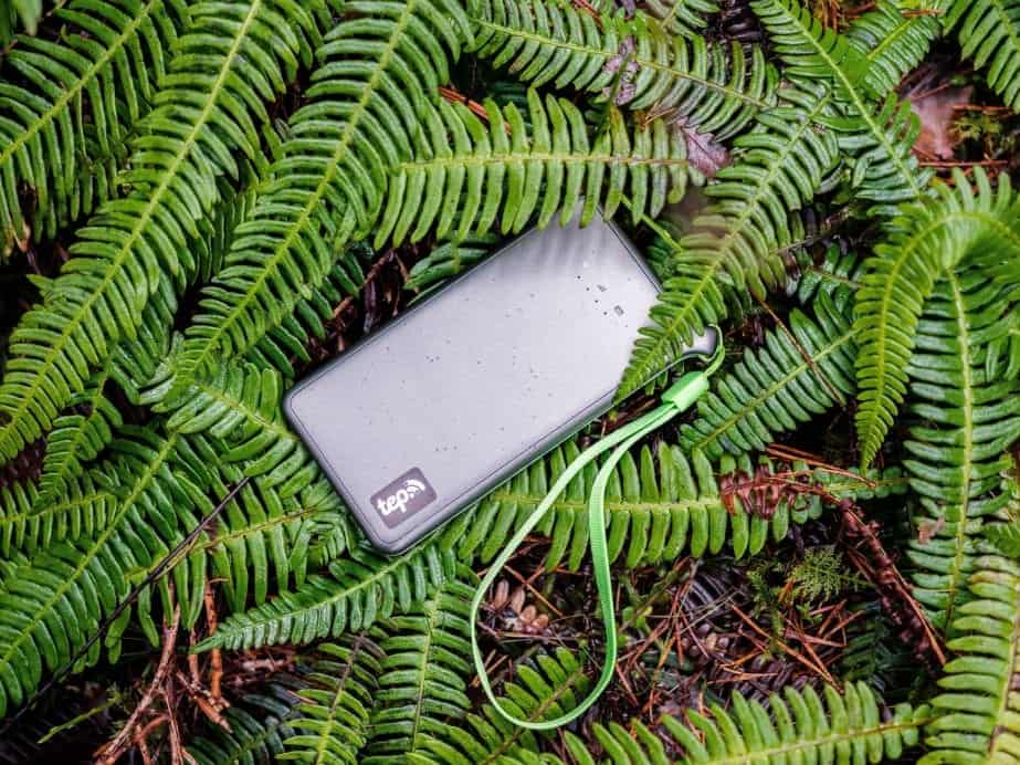 Tep Wireless: The Best International WiFi Hotspot