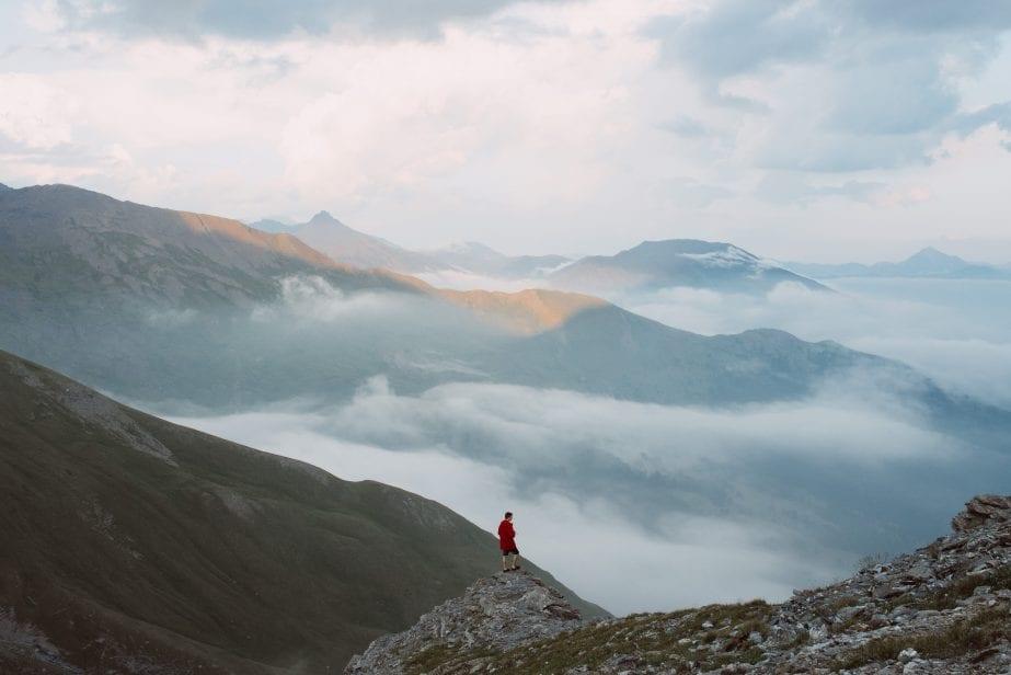 Best Backpacker Travel Insurance: World Nomads Insurance