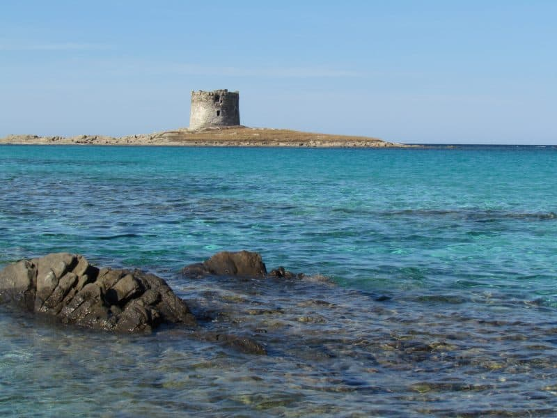 Best Sardinia Beaches You Cannot Miss