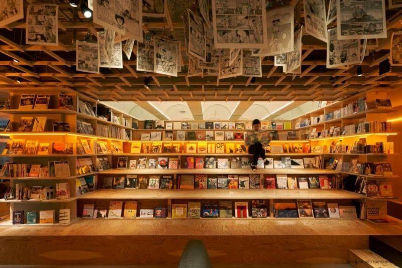 The Best Capsule Hotels in Tokyo, Japan