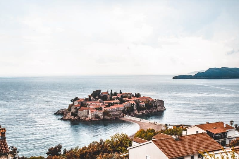 11 Cheap European Destinations You Must-Visit