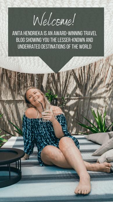 Copy of anita hendrieka travel blog (3)