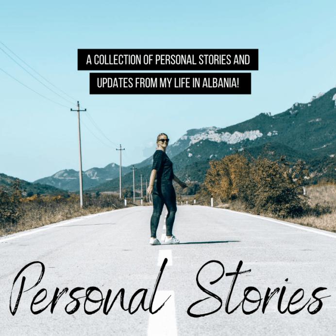 personal stories anita hendrieka