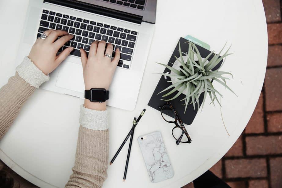 How to gain blog followers