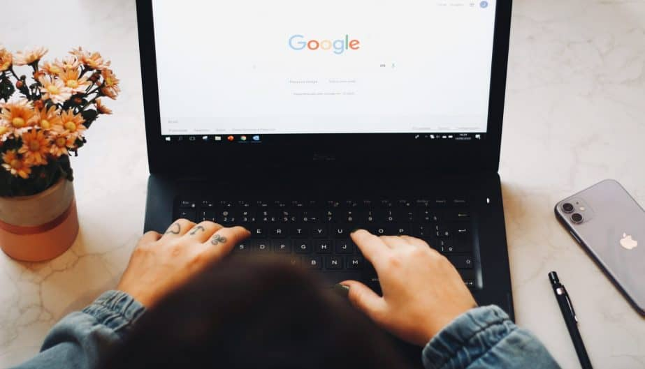 10SEO Tips for Beginnersand the Most Common Mistakes