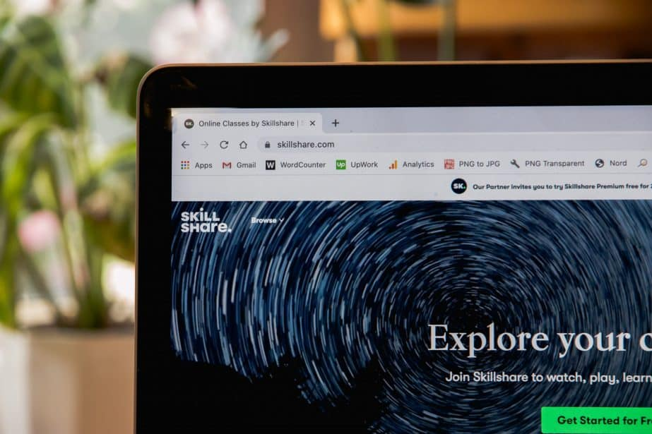 Kajabi vs Teachable: Best online course platform